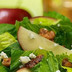 Orchard Salad