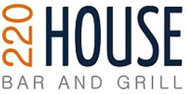logo bar and grill.jpg