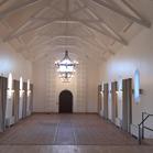 Grande chapelle.png