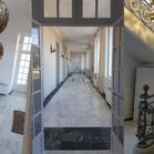 Escalier et grande galerie.png