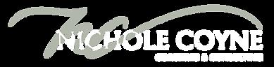 primary-pistachio BG.png