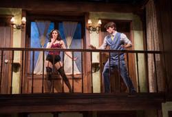 Noises Off   Windy City Playhouse