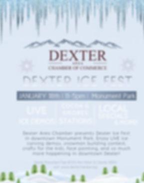 Dexter Ice Fest.jpg