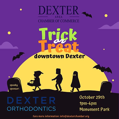Trick or Treat Dexter.jpg