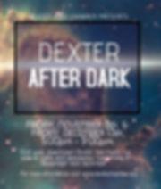 Dexter After Dark 19 (002) (1).jpg