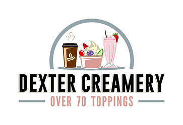 Dexter Creamery logo update (3).jpg