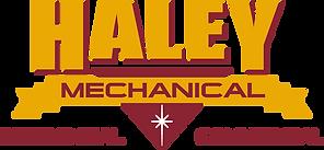 haley-mechanical-logo-2020.png