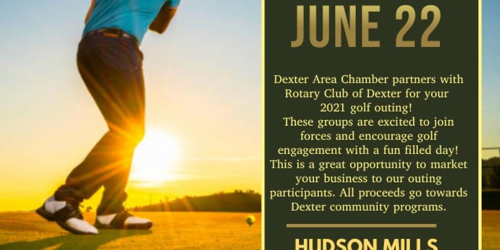 Dexter Golf