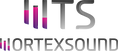 logo_wts.png