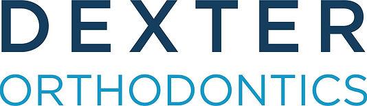 Dexter Orthodontics Logo (002).jpg