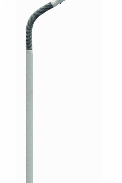 High Vision Reading Floor Lamp