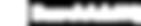 searchadshq-logo (2).png