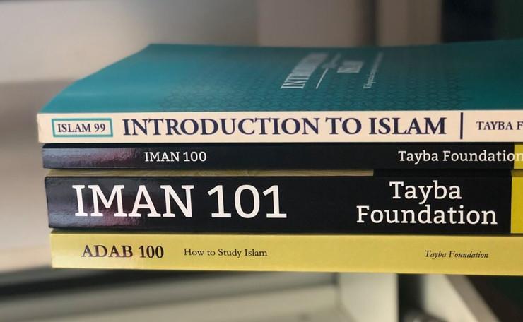 islam99_book.jpg