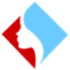 logo_fcaa5e9a1d5ba1e86d8ac48755585feb_1x