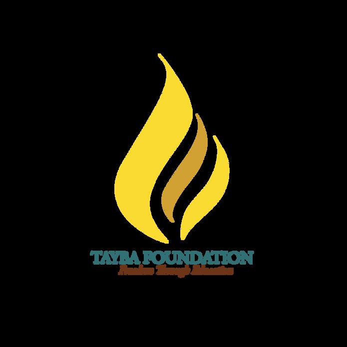 tayba_logo_invis_bg.png