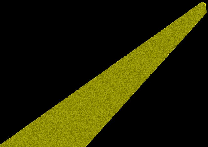 FAVPNG_light-beam-ray-yellow_Yv0kNBBy_ed