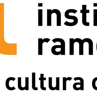 Certificats de català 2017