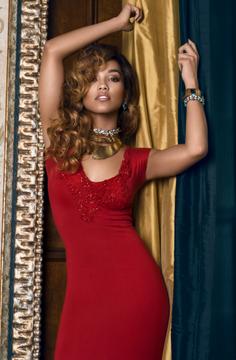 red dress close up.png