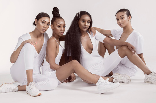 models in white.jpeg