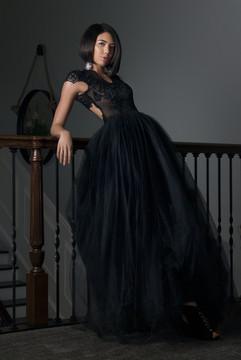 SL tall black dress.JPG