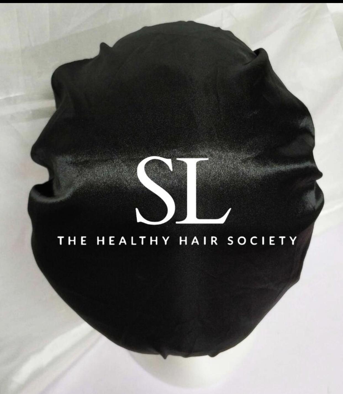 50% off | SL HEALTHY HAIR BONNET