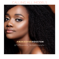 Makeover Houston