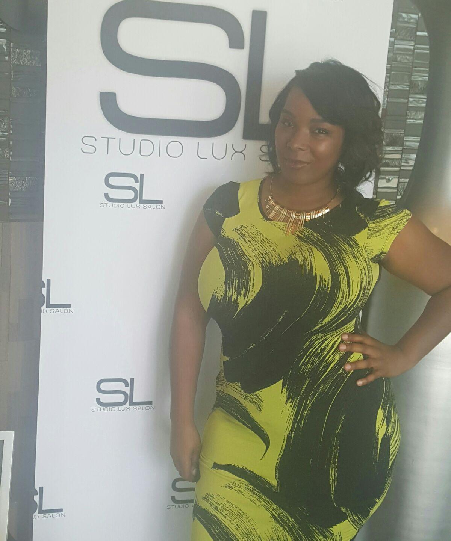 Studio Lux Grand Opening