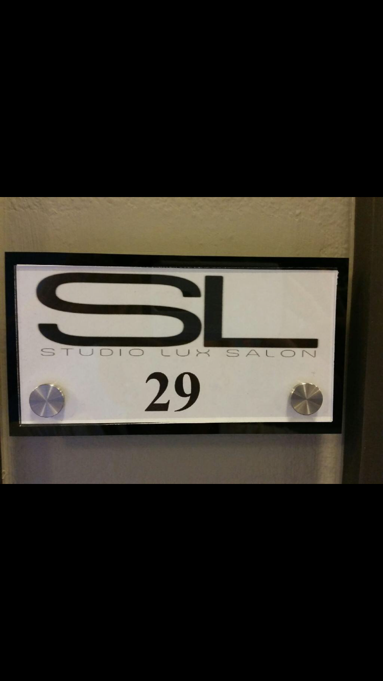 Studio Lux Houston Suite 29