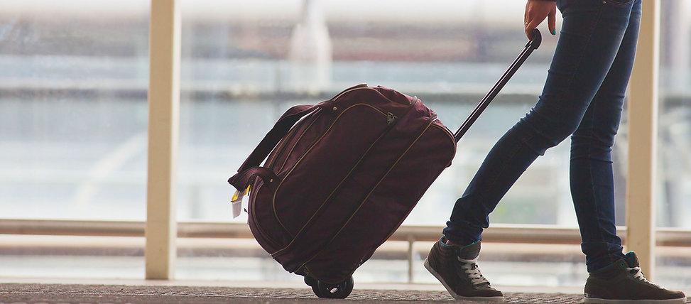 رحلة سفر إجازة رحلات عائلية سياحة