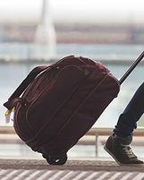 Seguro Viagem diferenciado