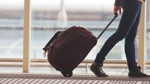 Brasil promoverá o desenvolvimento de destinos turísticos inteligentes