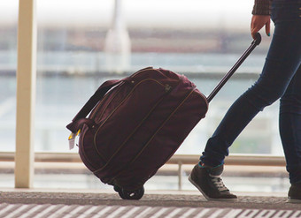 8 must haves for Corporate Travel Insurance