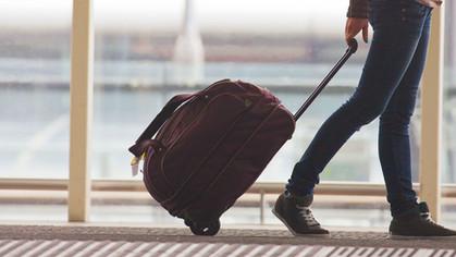 5 desculpas absurdas de companhias aéreas para passageiros