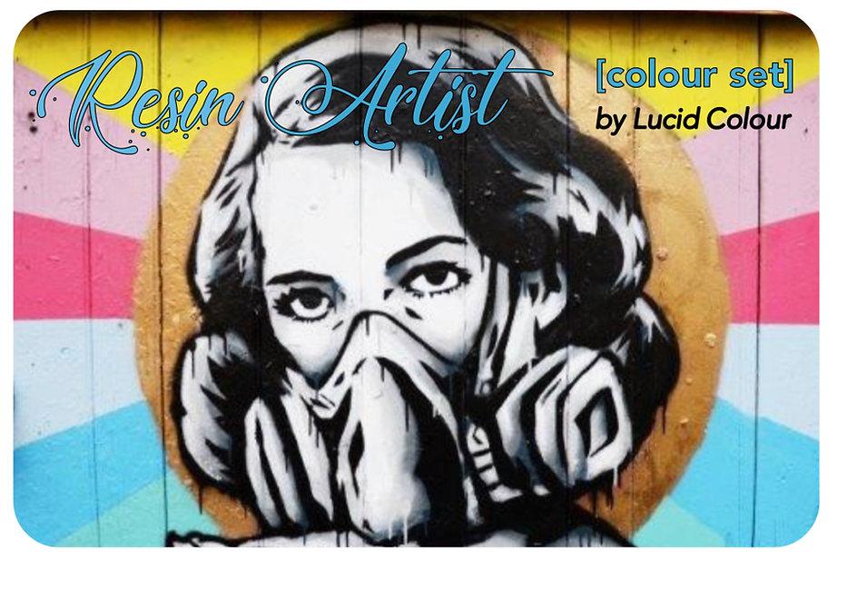 RESIN ARTIST 2.jpg