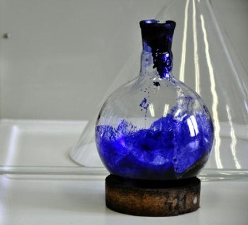 Lucid Color Blue.jpg