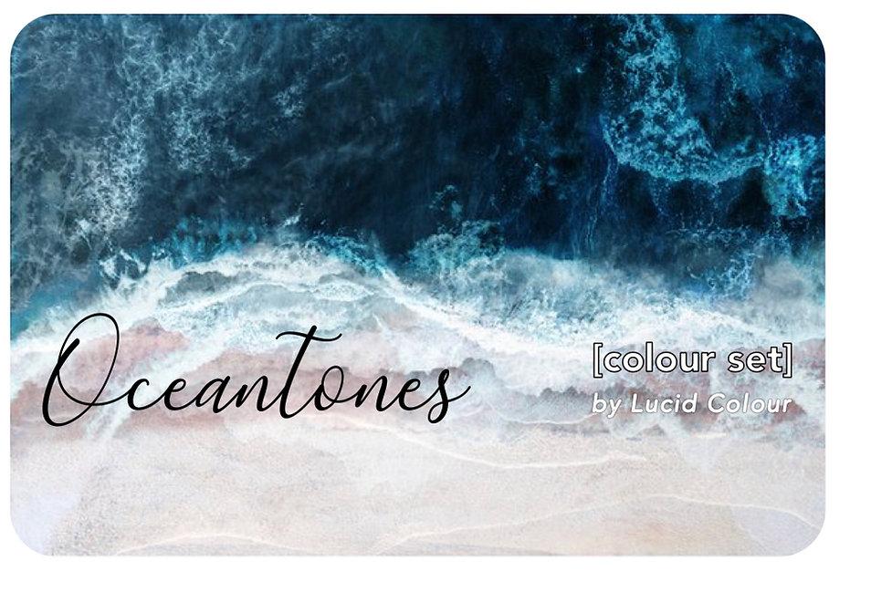 OCEANTONES.jpg