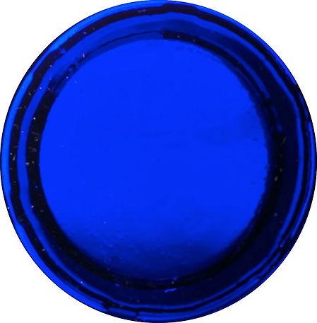 LUCID BLUE DOT.jpg