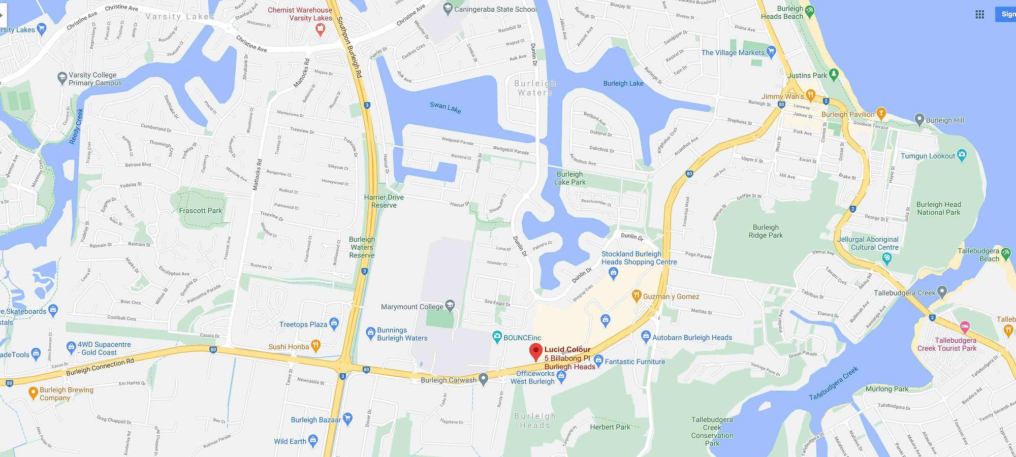 Lucid Colour Map (Gold Coast).jpg