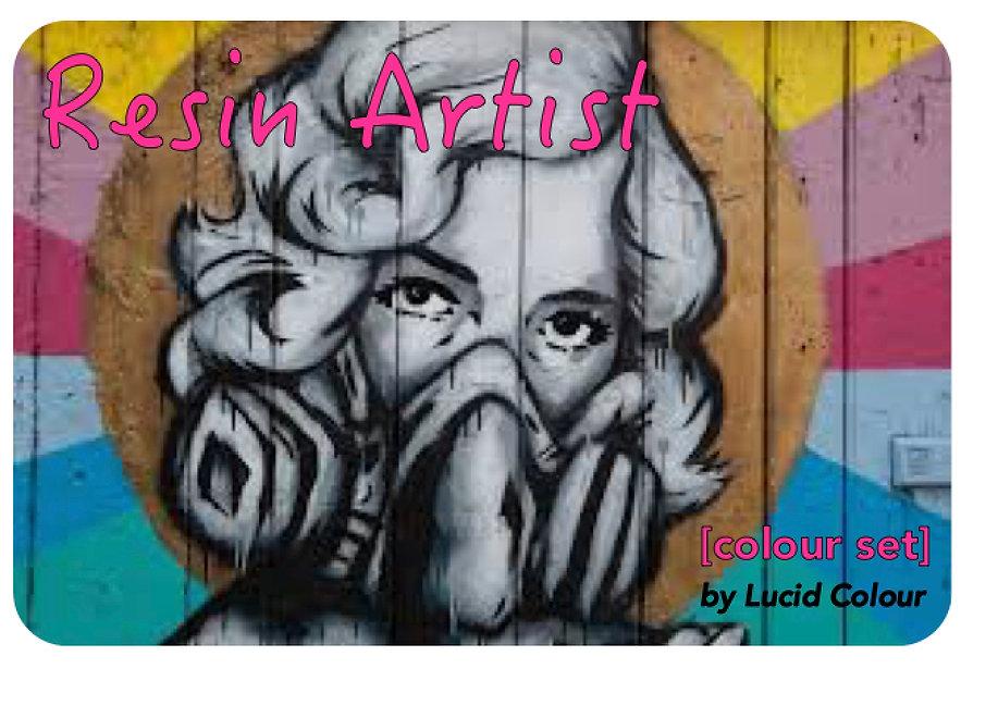 RESIN ARTIST 1.jpg