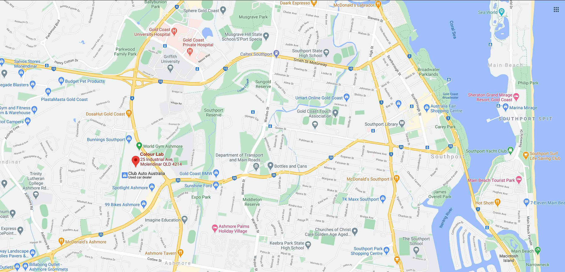 Colour Lab Map (Gold Coast).jpg