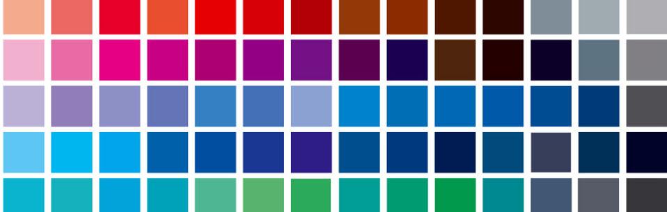 pantone-color-chart.jpg