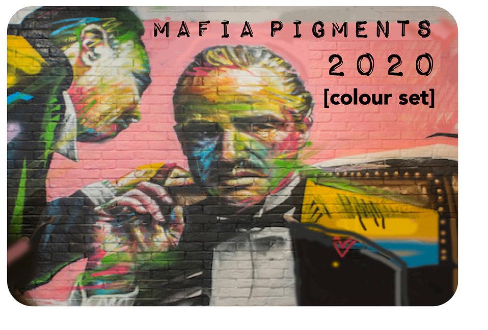 MAFIA 2020.jpg
