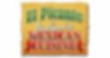 ElPicanteMexicanRestaurant37223Mainevill