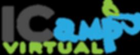 Camp Logo transparent.png