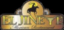 El-Jinete-logo-e1444761382946.png