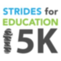 Strides for Education 5K Logo_4.png