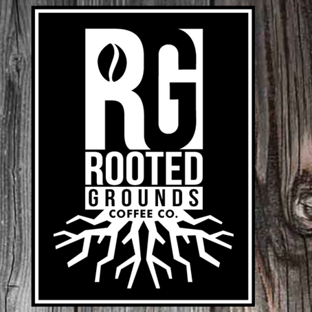ROOTED IN OUR COMMUNITY