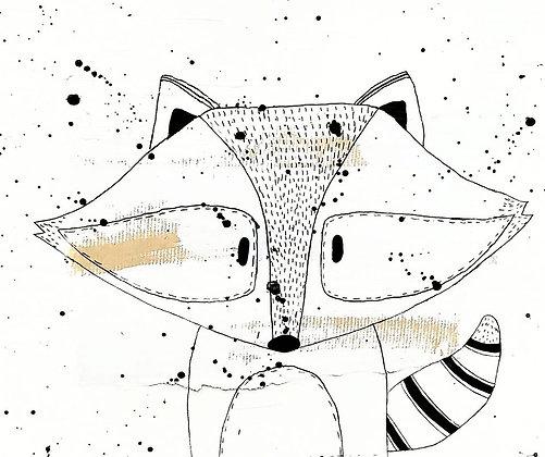 Illustration -Mirko-