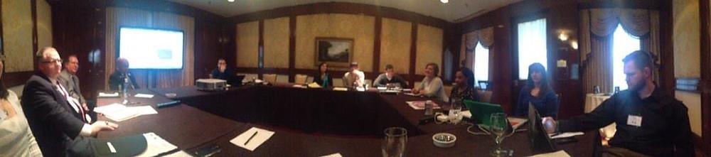 YPC Meeting.jpg