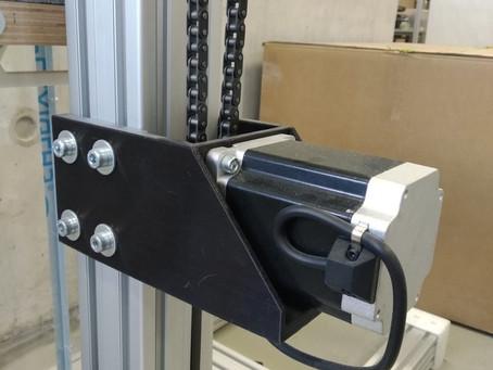 Additive Fertigung im Maschinenbau